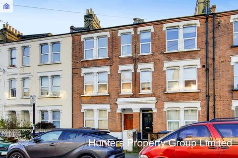 2 bedroom flat to rent - Southwell Road, Camberwell, London, SE5 9PG