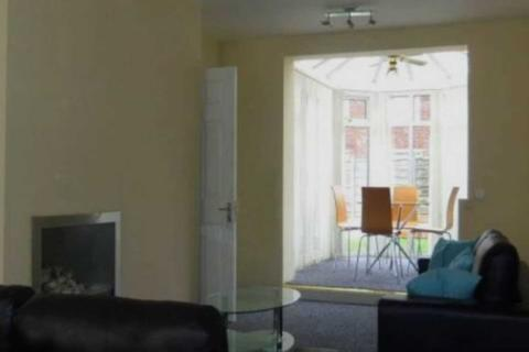 4 bedroom house share to rent - Eccles Old Road, Manchester