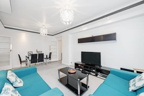 2 bedroom flat to rent - Portsea Place Bayswater W2