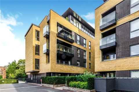 2 bedroom apartment to rent - Pipit Drive, Putney, SW15