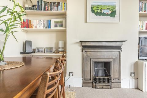 2 bedroom flat for sale - Verdant Lane London SE6