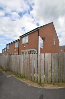 3 bedroom end of terrace house for sale - The Ridings, Stanley , County Durham  DH9