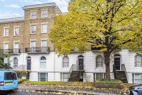 1 bedroom flat for sale - Foxley Road, Oval
