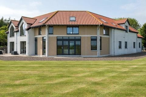 4 bedroom detached house to rent - Tayforth House, Peat Inn, Fife, KY15