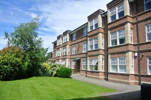 2 bedroom apartment to rent - Hawthorn Court, Hawthorn Road, Newcastle Upon Tyne