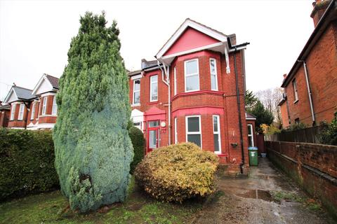 4 bedroom semi-detached house for sale - Woolston, Southampton