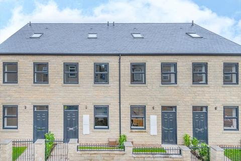 4 bedroom townhouse for sale - Mill Houses, South Street, Morley