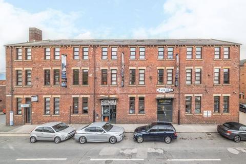 Property to rent - City Mills, Peel Street, Morley