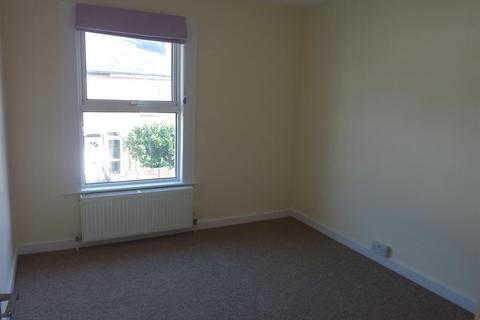 2 bedroom terraced house to rent - Cardigan Road, Reading
