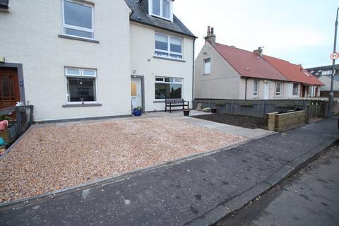 3 bedroom flat for sale - Queen Margaret Street, St Monans, KY10