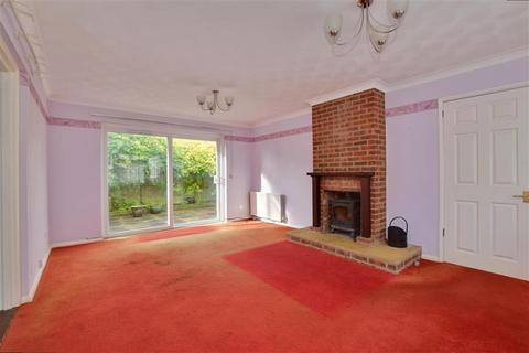4 bedroom detached bungalow for sale - Sheffield Road, Tunbridge Wells, Kent