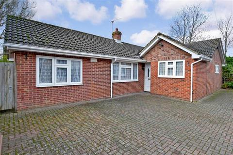 4 bedroom detached bungalow for sale - Sheffield Road, Tunbridge Wells, Kent