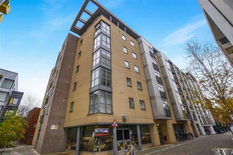 2 bedroom apartment to rent - Garden House, 114 High Street, Northern Quarter, Manchester, M4 1HQ