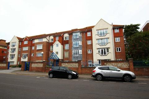 2 bedroom retirement property for sale - Southfields Road, Eastbourne, BN21 1BT
