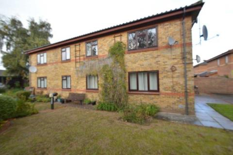1 bedroom apartment for sale - The Runnel, Three Score, Norwich