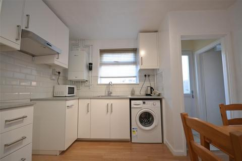 3 bedroom terraced house to rent - Union Road, Bristol, BS2