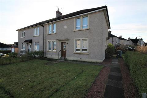 2 bedroom flat to rent - Agnew Avenue, Coatbridge