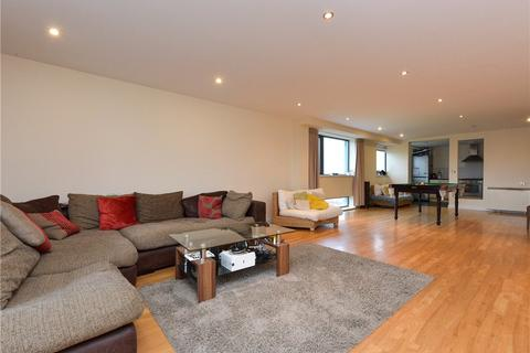 2 bedroom flat for sale - Cheapside, Birmingham, West Midlands, B12