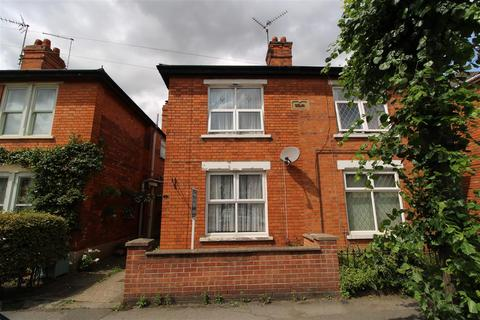 3 bedroom semi-detached house for sale - Lawrence Street, Newark