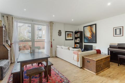 3 bedroom flat for sale - Citrine Apartments, E3