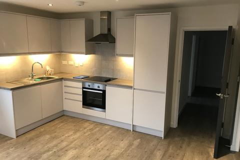 2 bedroom flat to rent - Cranmore Road, Shirley, Solihull, B90 4FU