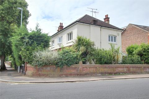 2 bedroom apartment for sale - Shakespeare Road, Worthing, West Sussex, BN11