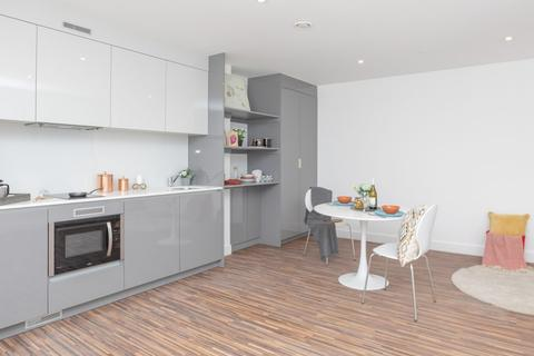 1 bedroom apartment for sale - Westpoint 501 Chester Road, Manchester , Lancashire, M16
