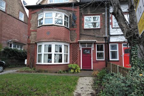 2 bedroom flat to rent - 17 Windsor Road, Doncaster DN2