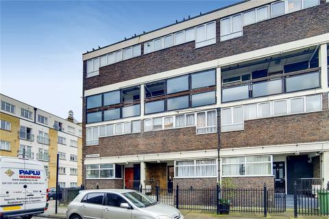 3 bedroom maisonette for sale - Old Church Road, London, E1
