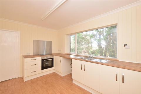 2 bedroom flat for sale - Rose Green Road, Bognor Regis, West Sussex