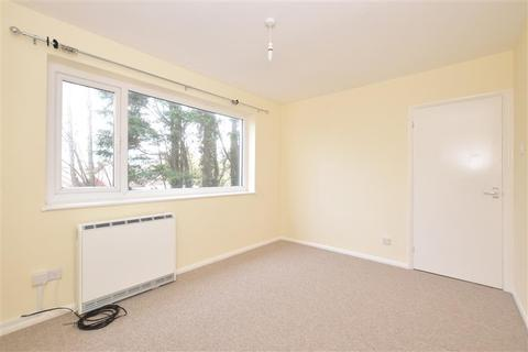 2 bedroom flat for sale - Rose Green Road, Bognor Regis, West Sussex