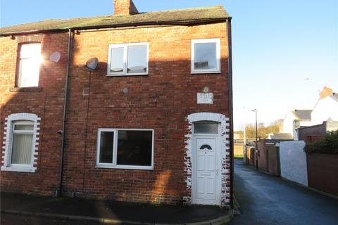 2 bedroom terraced house for sale - Shields Place, Houghton Le Spring, Tyne and Wear, DH5
