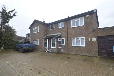 House share to rent - Blackfen Road, Sidcup, Kent, DA15
