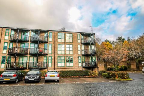 2 bedroom flat to rent - Lumley Close, Oxclose, Washington, Tyne and Wear, NE37