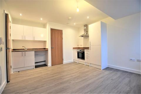 1 bedroom ground floor flat for sale - St.Edwards Way, Romford, Essex, RM1 4DD
