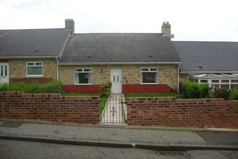 2 bedroom bungalow to rent - Mill Road, Chopwell