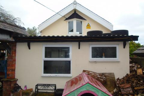 1 bedroom cottage to rent - SOMERCOTES HILL, ALFRETON