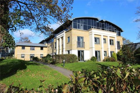 1 bedroom property for sale - Amelia Court, 1 Union Place, Worthing, West Sussex, BN11