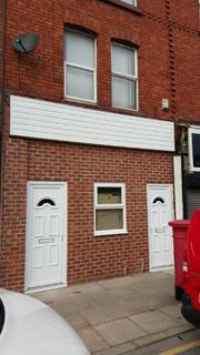 4 bedroom terraced house for sale - Westminister Road Walton Liverpool L4
