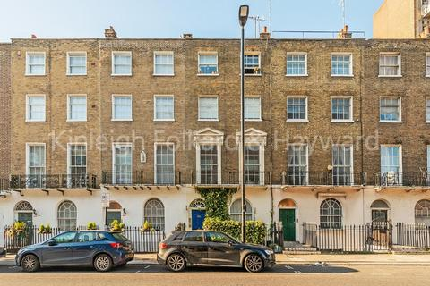 1 bedroom flat for sale - Gloucester Place, Marylebone