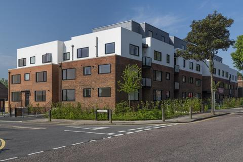 1 bedroom apartment to rent - Mabel Court, 20 Lingfield Crescent, London, SE9