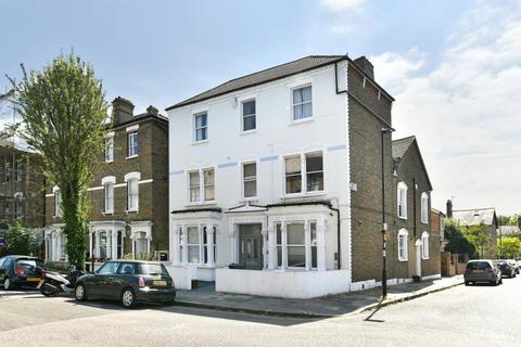 1 bedroom flat to rent - Shaftesbury Road, N19 4QR