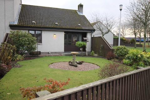 1 bedroom semi-detached bungalow to rent - Lochdhu Gate, Nairn