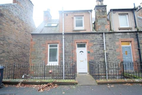 2 bedroom flat for sale - 197 Magdala Terrace, Galashiels TD1 2HY