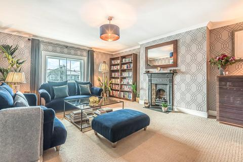 2 bedroom flat for sale - Shooters Hill Road, Blackheath