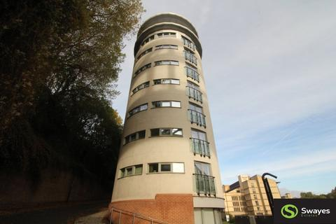 2 bedroom apartment to rent - Hanover Mill, Quayside