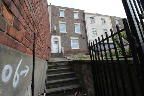 2 bedroom flat to rent - Westgate Road, City Centre