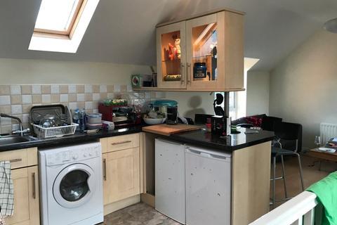 3 bedroom house to rent - St Georges Mews, Forsyth Road, Jesmond