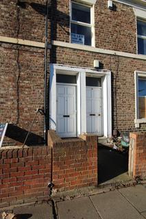3 bedroom flat to rent - Chester Street, Sandyford