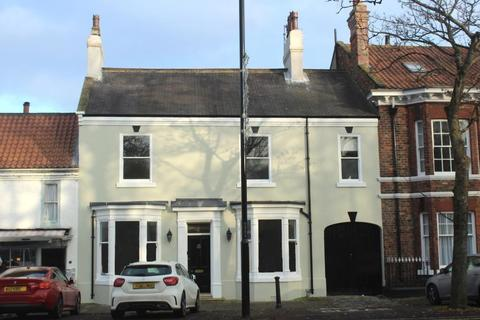 4 bedroom terraced house for sale - High Street, Norton, TS20